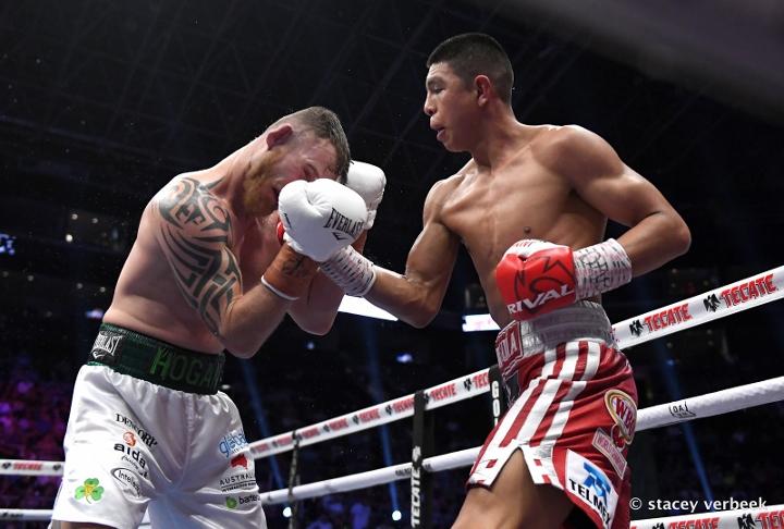 munguia-hogan-fight (3)