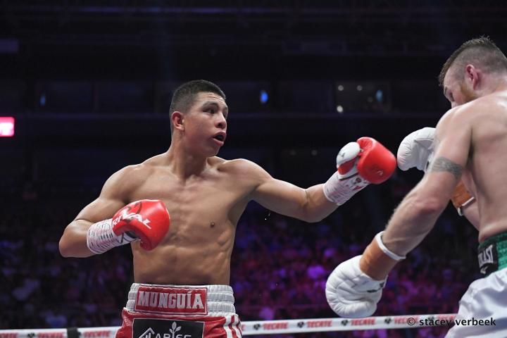 munguia-hogan-fight (30)