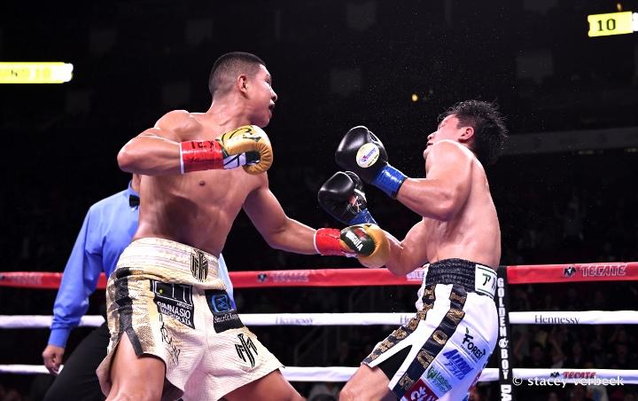 munguia-inoue-fight (26)