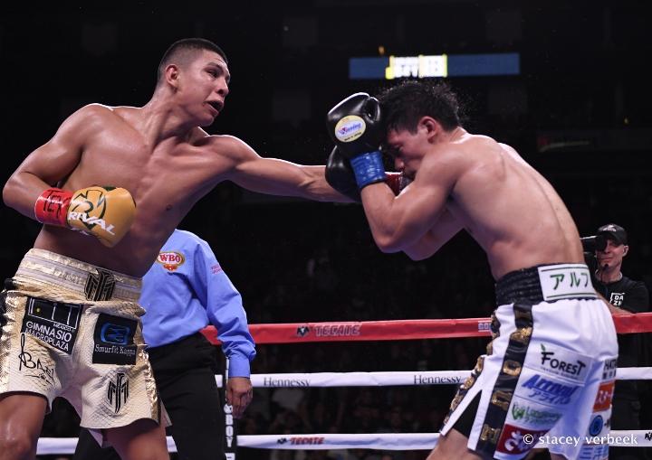 munguia-inoue-fight (27)