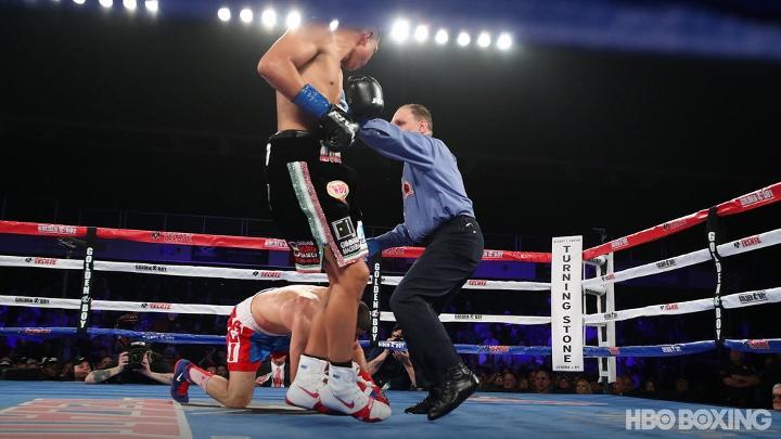 munguia-sadam-ali-fight (1)