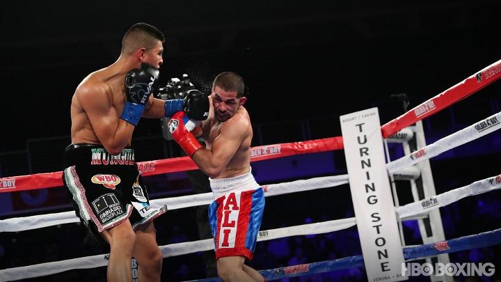 munguia-sadam-ali-fight (13)