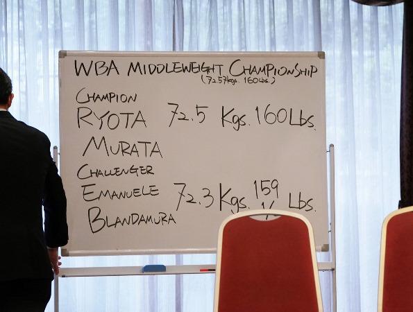 murata-blandamura-weights (1)
