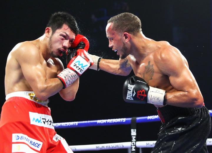 https://photo.boxingscene.com/uploads/murata-brant-fight%20(18).jpg