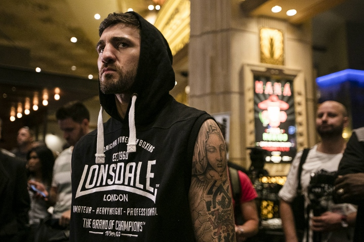 nathan-cleverly (2)
