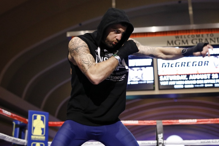 nathan-cleverly (3)