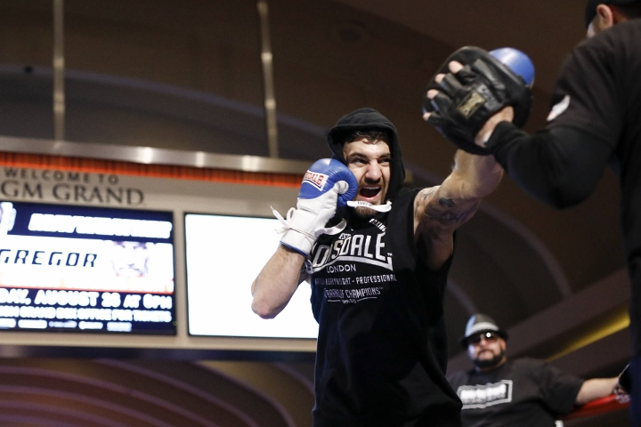 nathan-cleverly (4)