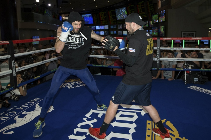 nathan-cleverly (5)