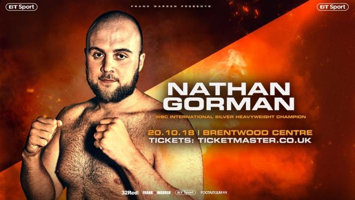 nathan-gorman_2