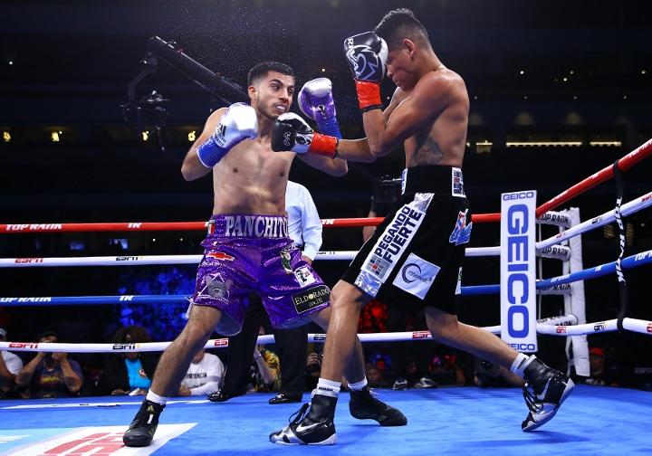 navarette-de-vaca-fight (10)