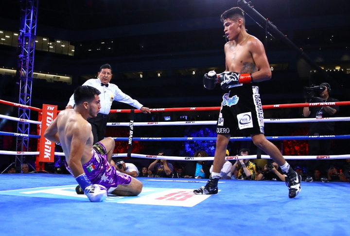 navarette-de-vaca-fight (2)