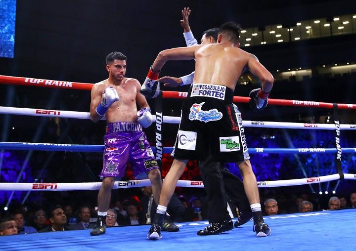 navarette-de-vaca-fight (4)