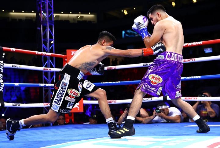 navarette-de-vaca-fight (9)