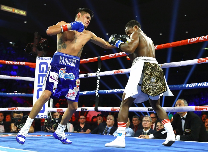 navarrete-dogboe-rematch (11)