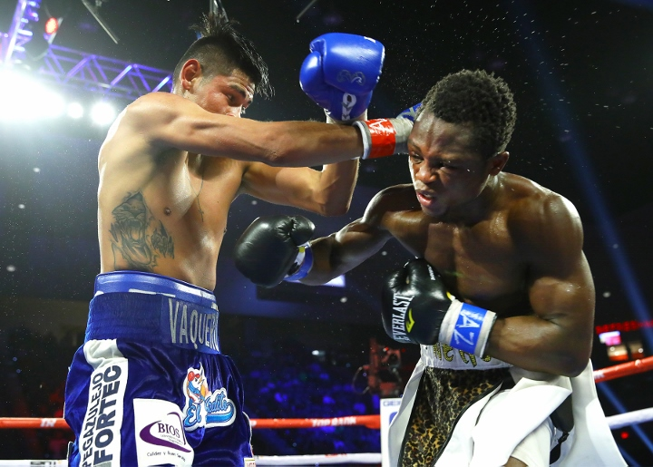 navarrete-dogboe-rematch (12)