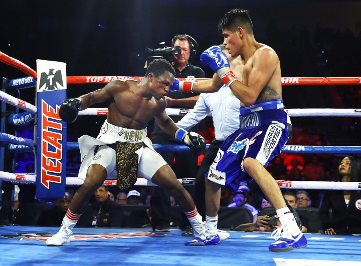 navarrete-dogboe-rematch (13)