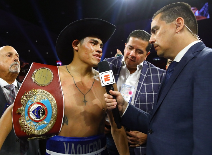 navarrete-dogboe-rematch (2)