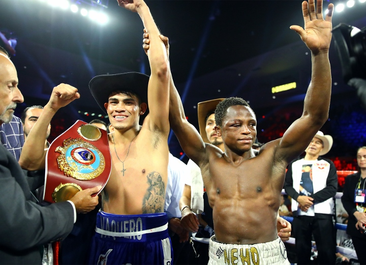 navarrete-dogboe-rematch (6)