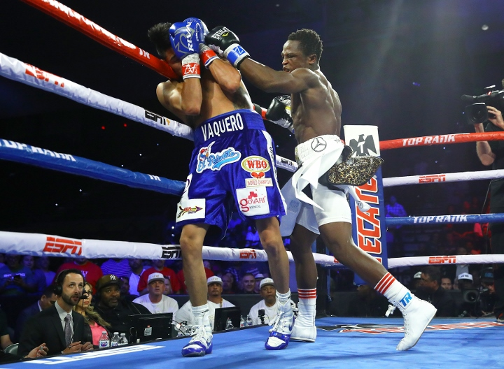 navarrete-dogboe-rematch (8)