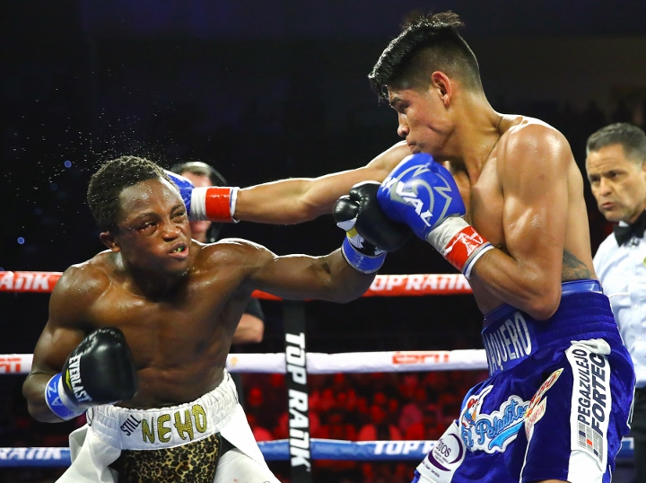 navarrete-dogboe-rematch (9)