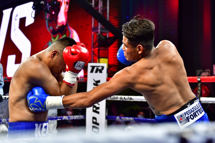 navarrete-lopez-fight (14)