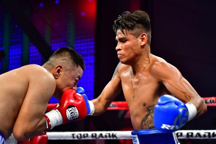 navarrete-lopez-fight (17)