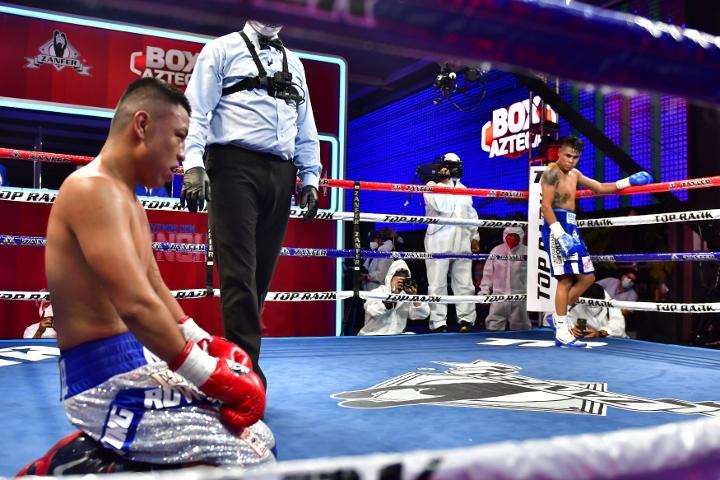 navarrete-lopez-fight (7)