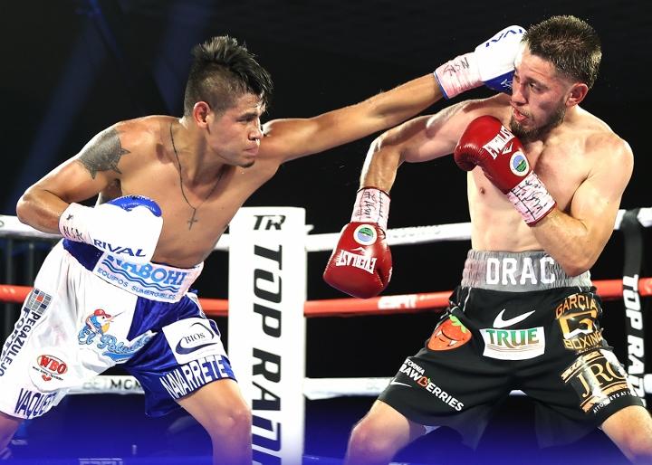 navarrete-villa-fight (11)