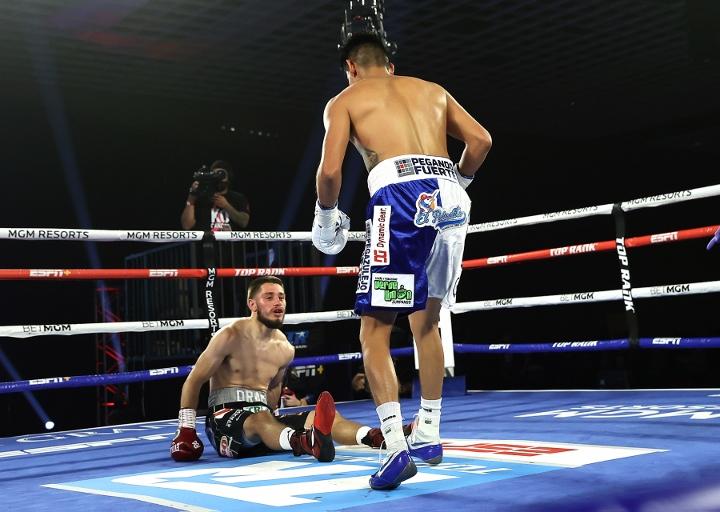 navarrete-villa-fight (13)