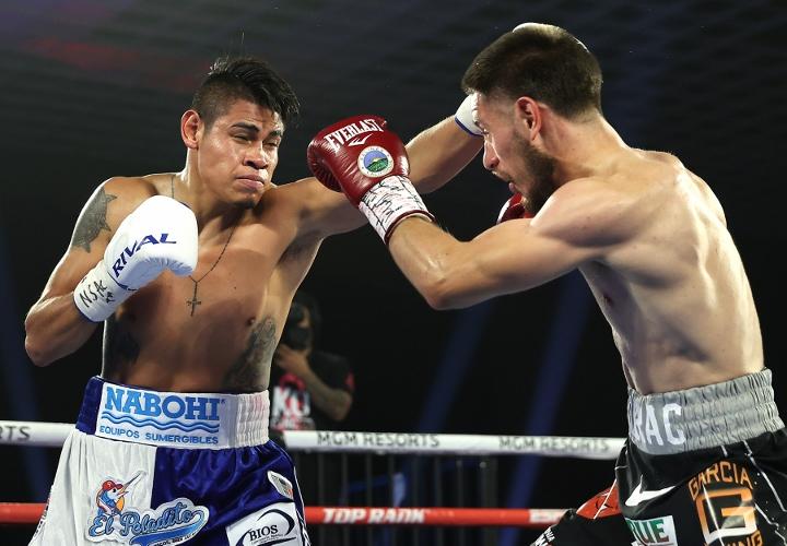 navarrete-villa-fight (2)