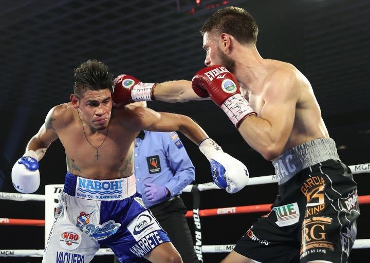 navarrete-villa-fight (3)