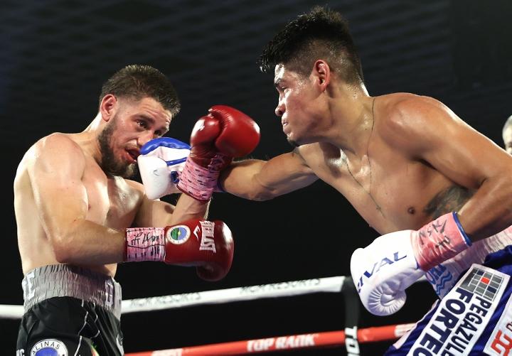 navarrete-villa-fight (4)
