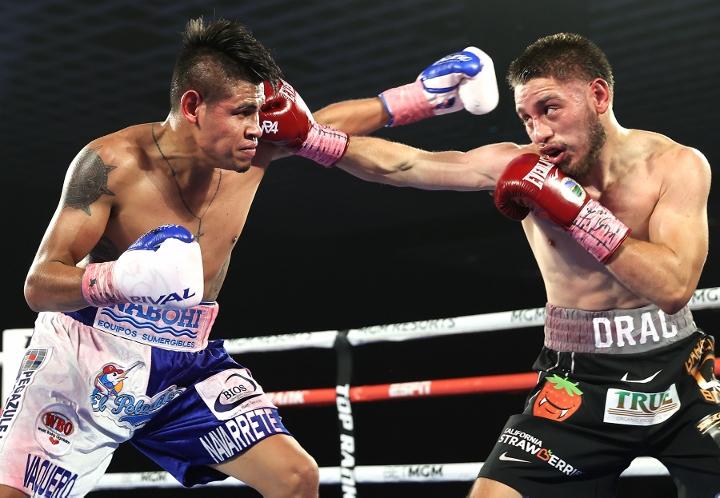 navarrete-villa-fight (6)