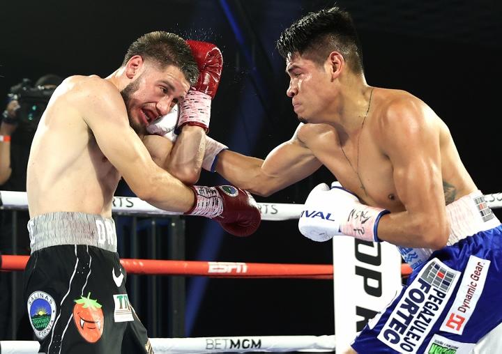 navarrete-villa-fight (8)