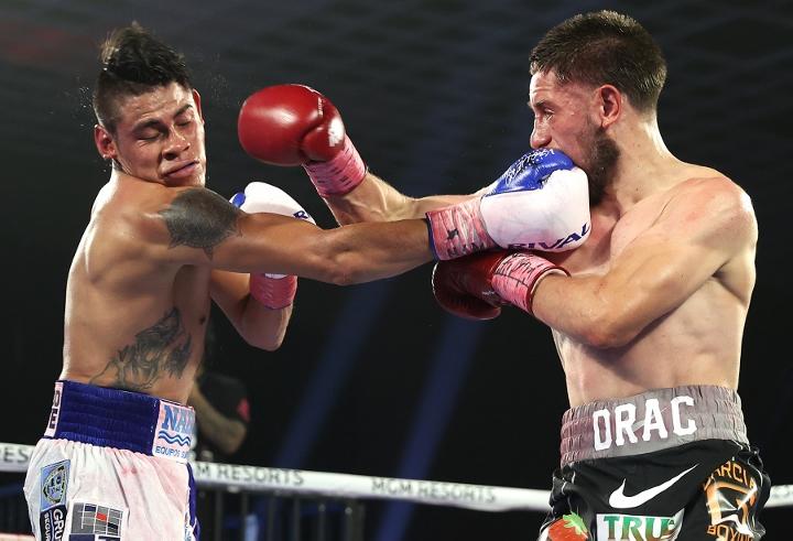 navarrete-villa-fight (9)