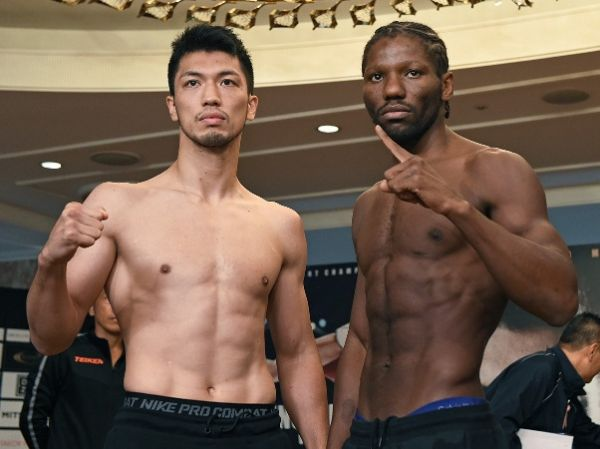 ndam-murata-rematch-weights (2)