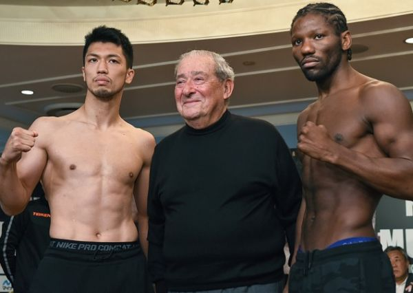 ndam-murata-rematch-weights (3)