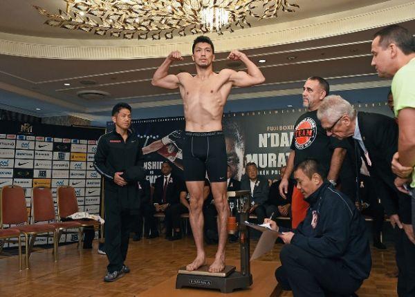 ndam-murata-rematch-weights (4)