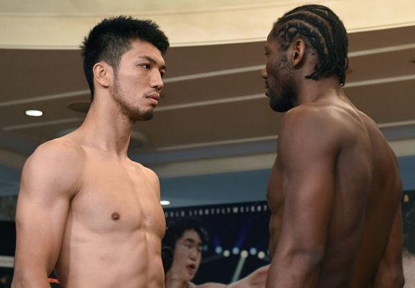 ndam-murata-rematch-weights (5)