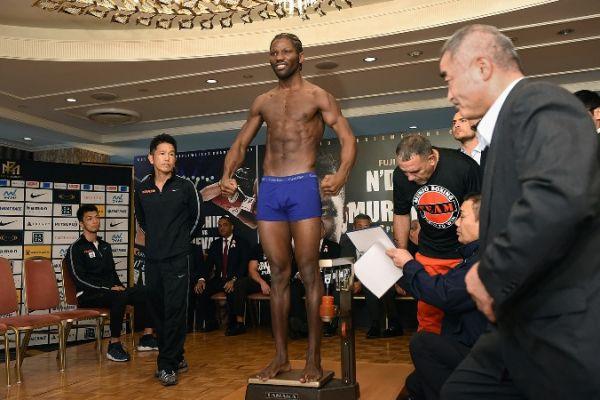 ndam-murata-rematch-weights (6)