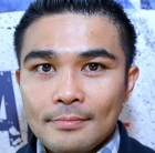 Viloria: I'll Try To Enjoy The Ride, Regardless of What Happens