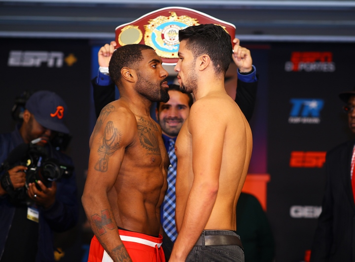 boxer-weigh