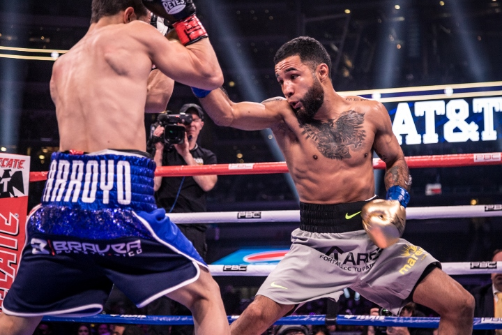 nery-arroyo-fight (1)