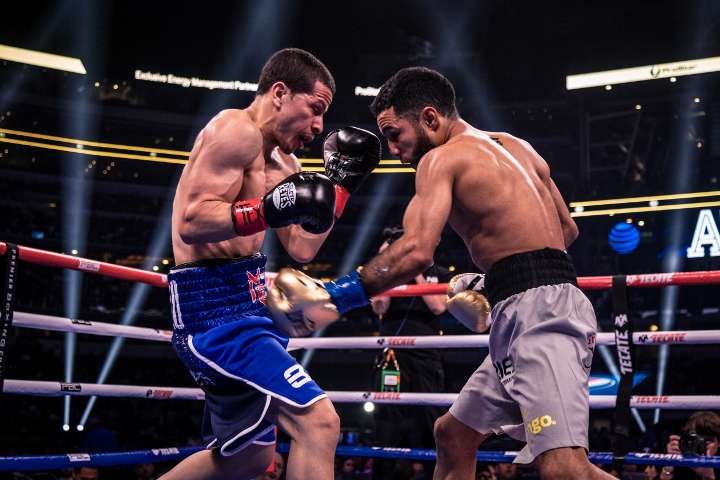 nery-arroyo-fight (10)