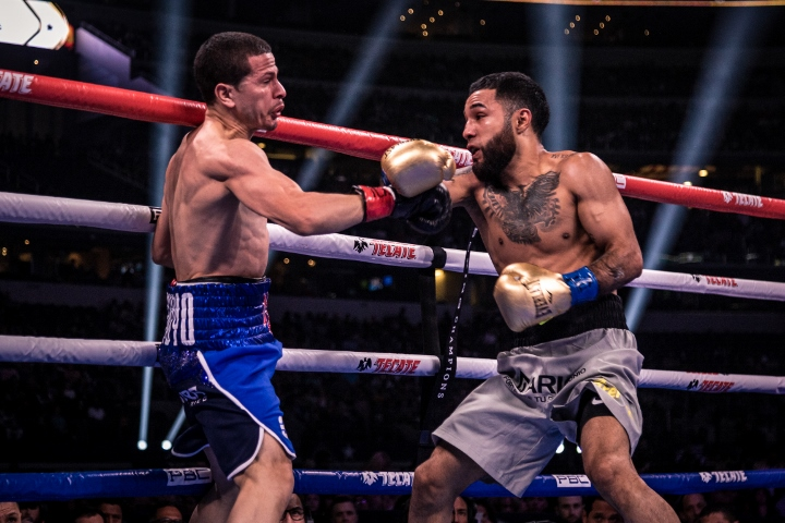 nery-arroyo-fight (11)