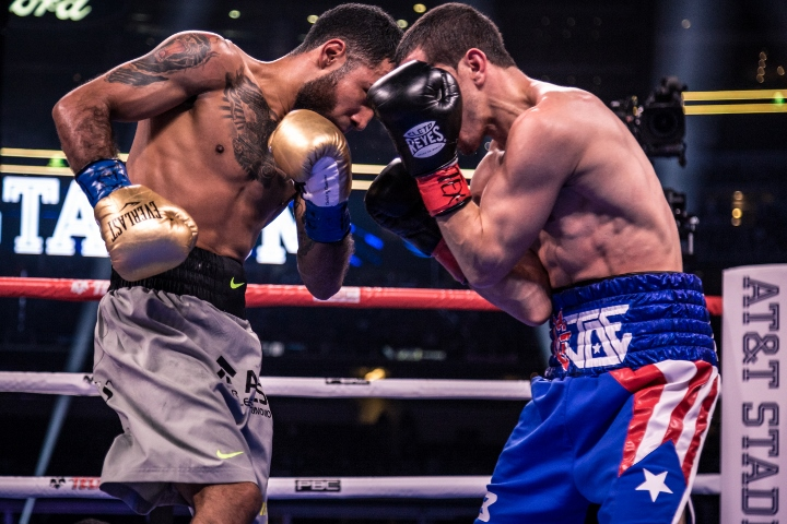 nery-arroyo-fight (14)