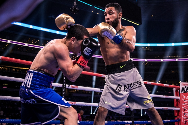 nery-arroyo-fight (2)