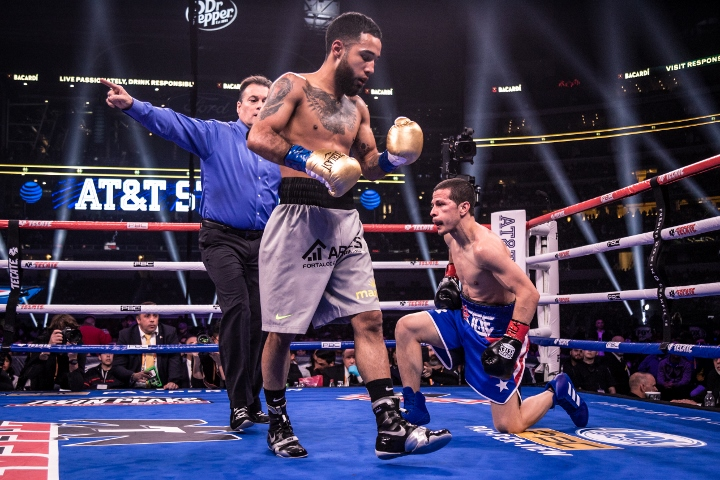 nery-arroyo-fight (3)