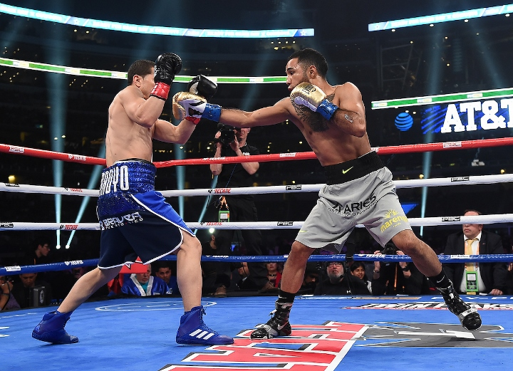 nery-arroyo-fight (5)