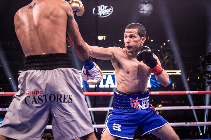 nery-arroyo-fight (9)